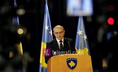 Kryeministri Mustafa: Kosova prezente në të gjitha sportet botërore