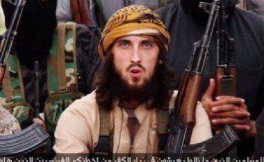 Paralajmërimi në shqip i ISIS-it për muajin e Ramazanit: Bëhuni gati për luftë dhe pushtime