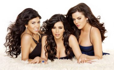 Dietologu i motrave Kardashian zbulon sekretet e tyre të dobësimit