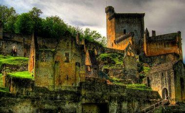 10 kështjella sekrete në Europë – e dyta është e Krujës (Foto)