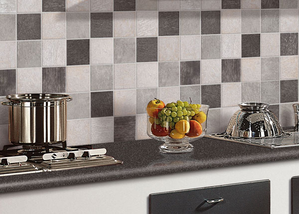 Sources For Square Ceramic Tiles