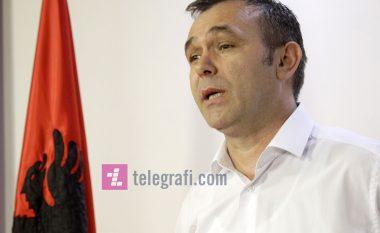 Rexhep Selimi: Isa Mustafa është komunisti i fundit në Jugosllavi që ka ende pushtet (Video)