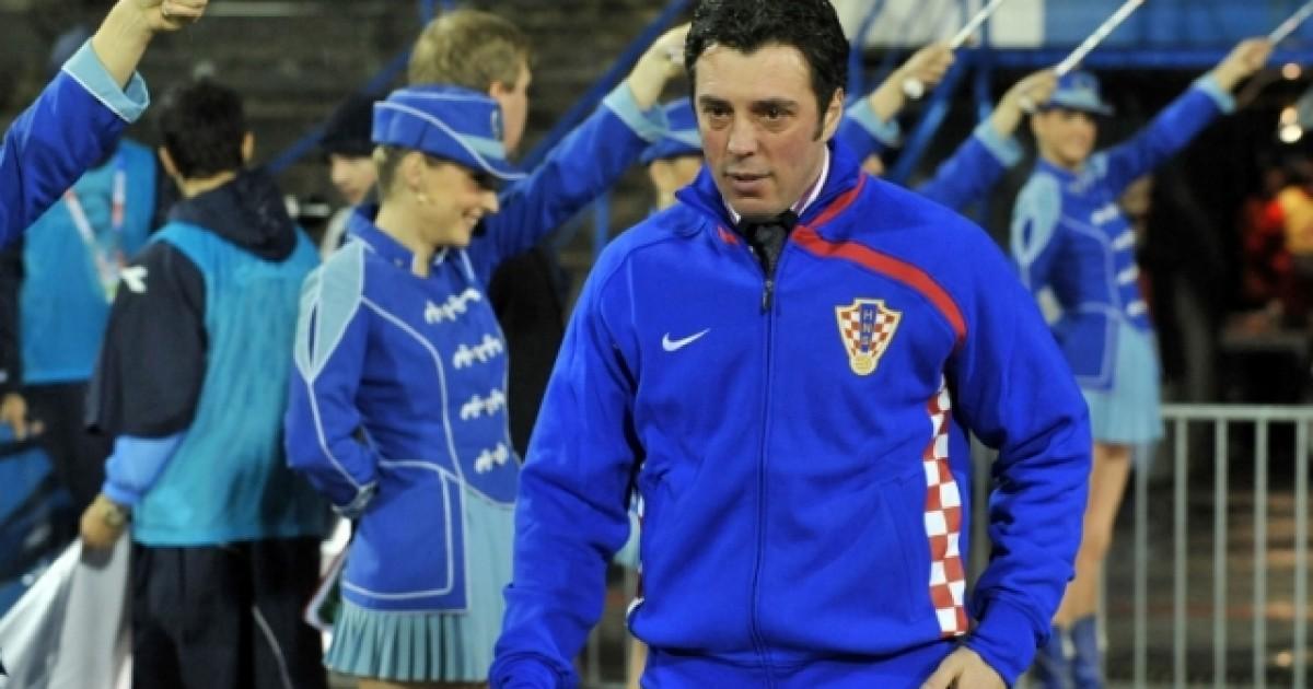 kujtim-shala-heroi-kosovar-i-futbollit-kroat_hd-1200x630