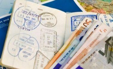 Liberalizimi i vizave, lehtësim për bizneset
