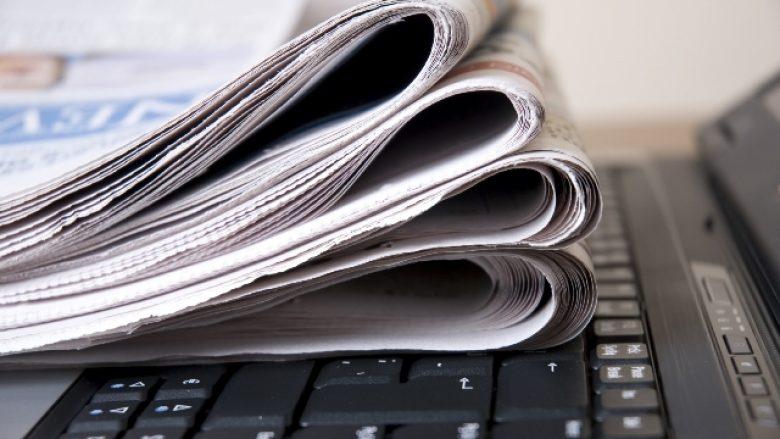 Kosova, vend i pasigurt për media
