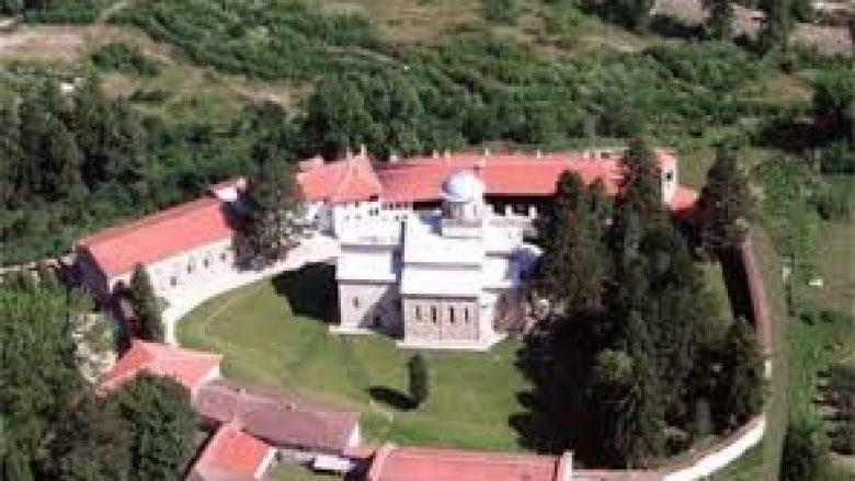 Kështu mund të zgjidhet problemi i pronave me Manastirin e Deçanit