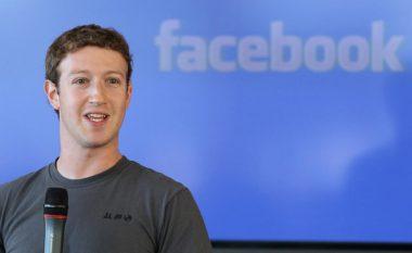 Facebook tani non-stop me live video!