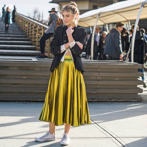 metallic-pleated-skirts-1000-600x600