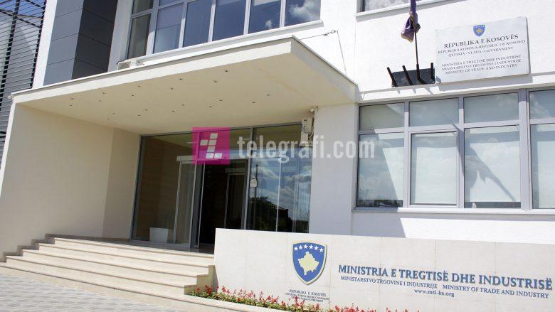 Naftëtarët kërkojnë nga Prokuroria hetime në MTI