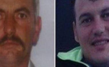 Shqiptari rrëfen se si e vrau babanë: E godita me hu dhe shkova të fle