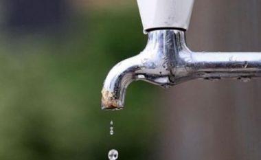 Në Prizren protestohet për ujë të pijes