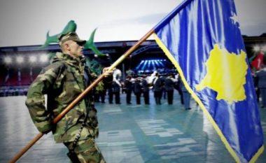 A do të anëtarësohet Kosova në NATO para vitit 2022? (Video)