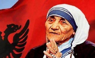 Në Maqedoni organizohen aktivitete me rastin e  shenjtërimit të Nënës Terezë