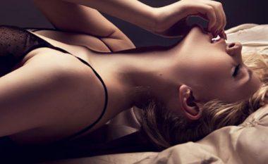 Fakte interesante për orgazmën që nuk i keni ditur më herët