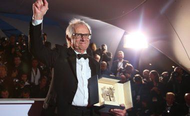"""Ky është filmi që fitoi """"Palmën e Artë"""" në Festivalin e Kanës (Video)"""
