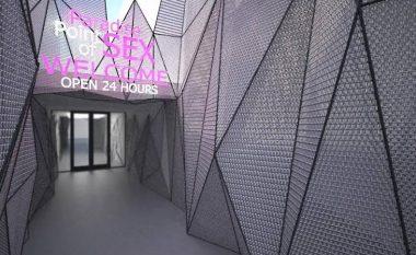 Arkitektët nga Kosova, fitues të projektit për ndërtimin e shtëpisë publike në Gjermani (Foto)