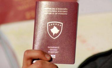 Në këto shtete do të mund të udhëtojmë pa viza