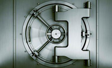 Rreth 100 milionë emaila të Yahoo, Gmail dhe Hotmail kanë rënë në duar të hakerëve