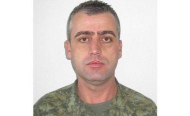 Pjesëtari i FSK-së u gjet i vdekur në kazermë, rasti po hetohet