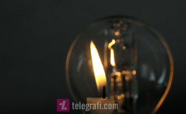 ZRRE: Humbjet e energjisë në veri të lejuara me ligj