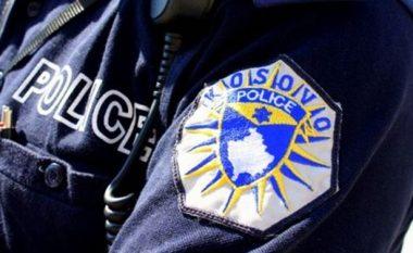Policia apelon për kujdes më të shtuar në trafik