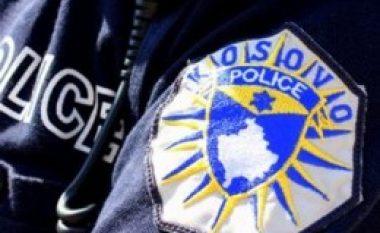 Policia gjen dy femra që raportoheshin si të humbura