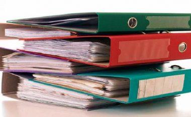 OSHP: Ministria e Punës caktoi kritere diskriminuese në tender