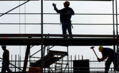 Nga investimet gjermane, shpejtë pritet të hapen 800 vende pune në Kosovë