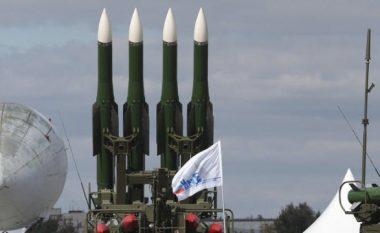 Analisti rus: SHBA-ja ka plane të mëdha për Ballkanin, Kosova bëhet pjesë e mburojës raketore