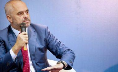 Reforma në Ekonomi, Rama: Antiinformaliteti solli progres