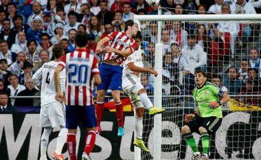 Ja sa kanë ndryshuar Reali dhe Atletico nga finalja e vitit 2014 (Foto)