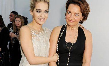 Nëna e Ritës reagon ndaj intervistës së Dorotea Sahatçiut
