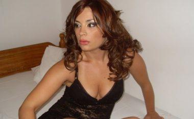Rozana Radi edhe publikishit zbulon se me cilin këngëtar ka pasur romancë të keqe