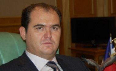 Tenderi i BSK–së i jepet Rrahim Pacollit, udhëheqës i BSK-së (Video)