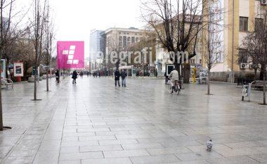 Papunësia në Kosovë nuk zbutet as deri në vitin 2018