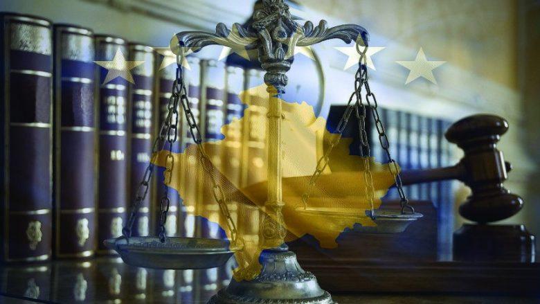 Gjykata Speciale kompleton stafin gjatë verës (Video)