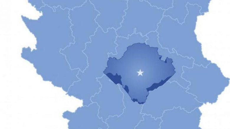 Shqetësimi i mediave ruse: Shqiptarët e Kosovës po e pushtojnë jugun e Serbisë