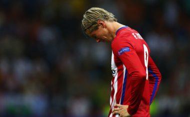 E tmerrshme – Ja sa keq luajti Torres, fakte dhe statistika (Foto)