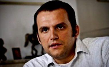 Prokuroria: Kërkesat për viza thirreshin në 'Familjen Rugova'