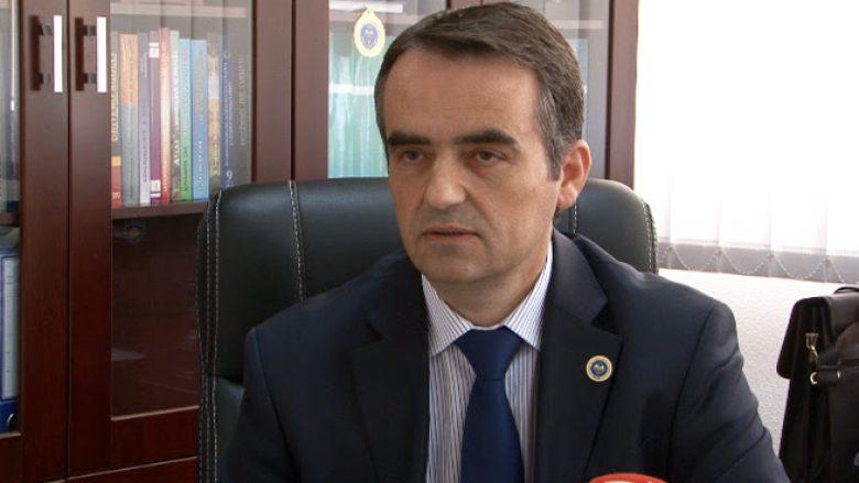 Universiteti i Mitrovicës me studentë nga të gjitha trojet shqiptare (Video)