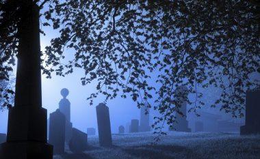 10 njerëzit që u varrosën të gjallë, por që mbijetuan – kjo është historia e tyre!