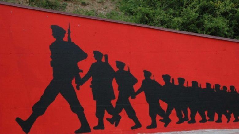 FMN e brengosur për numrin e madh të veteranëve, pret listat përfundimtare (Video)