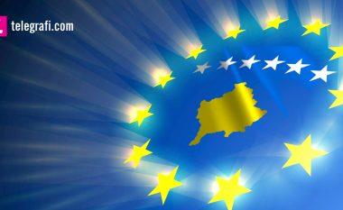 Në rastin më optimist kosovarët pa viza në BE prej kësaj vere