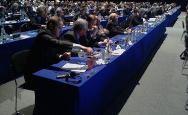UEFA voton amendamentet, përfiton Kosova