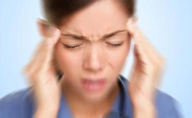 Ndalni migrenën brenda pak sekondave me këtë përbërës 100 për qind natyral