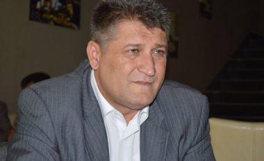 Berisha: Koalicioni qeverisës s'e ka jetën e gjatë