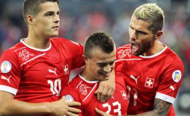 Behrani tregon edhe një herë se a do të bashkohen kosovarët e Zvicrës me Kosovën