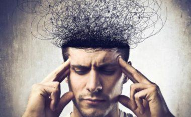 """Tri mënyra se si ta """"mprehni"""" trurin"""