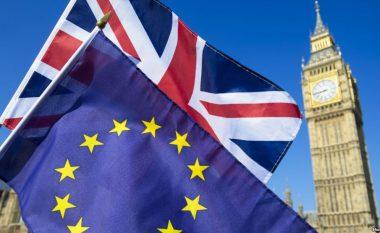 Bisedime midis zyrtarëve amerikanë dhe evropianë për Brexit-in