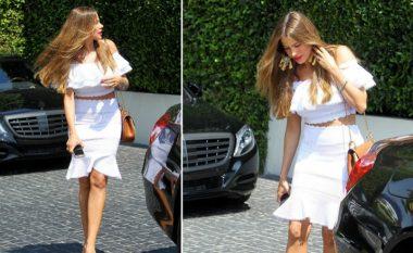 Për dama, moderne, perfekte: Formula verore e modës për të gjitha gjeneratat!